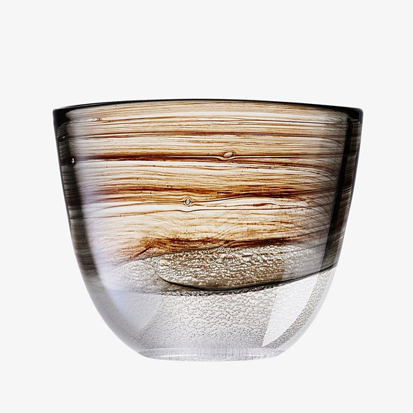 forest vase bark | lsa