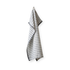 Linen Tea Towel - Lien