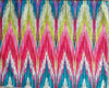 Kaleidoscope Napkins & Placemats by Matthew Williamson