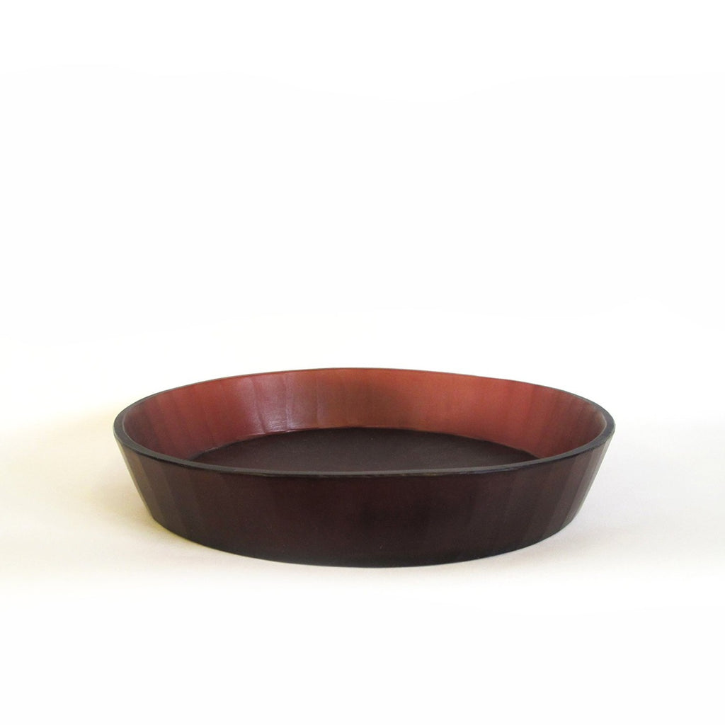 Multi purpose bowl / tray cdmx