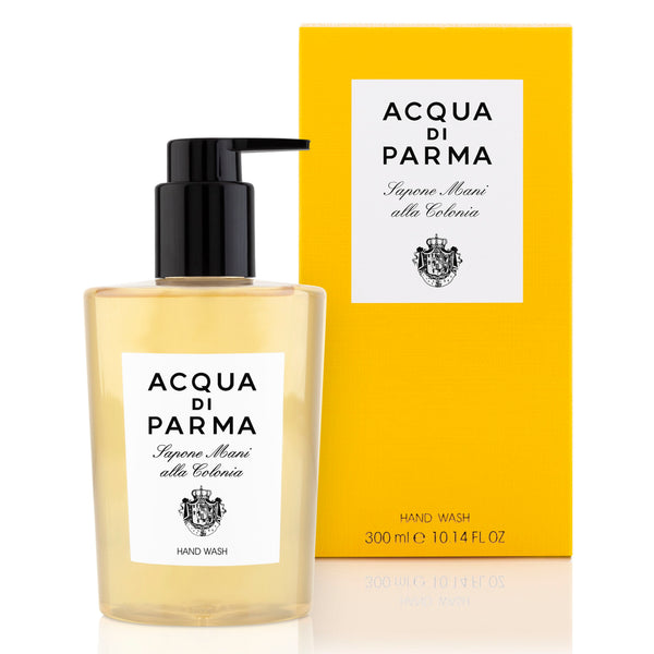 Colonia liquid hand soap / Acqua di Parma