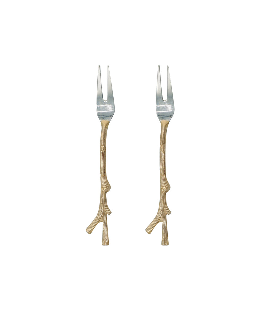 Twiggy Skewers (2pc/set) NEW