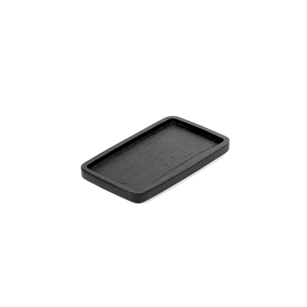 Passe Partout Coaster Tray Small