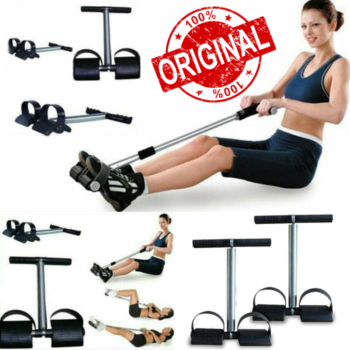TUMMY TRIMMER ORIGINAL SPORT