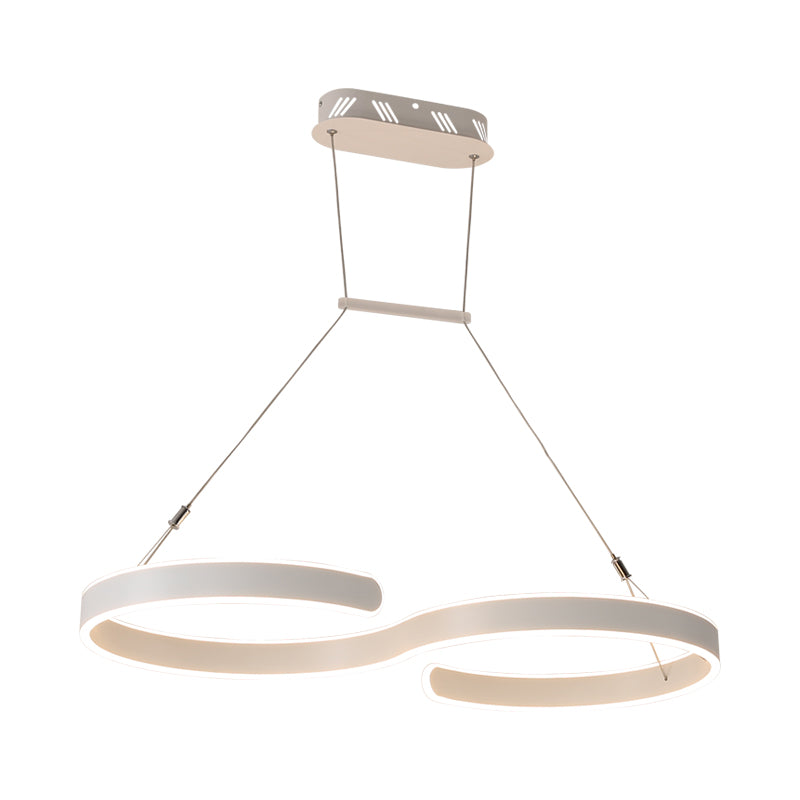 Modern Led Pendant Lights Nordic Hanging Lamps Living Room Fixtures Novelty Lighting Dining Suspended
