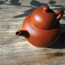 Load image into Gallery viewer, Handmade Chao Zhou Zhu Ni Pot