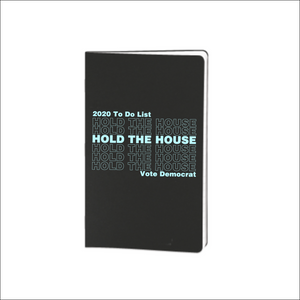 Hold the House Pack (Save $5!)