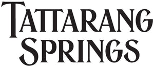 Tattarang Springs Distilling Co