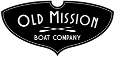 Old Mission Boat Company