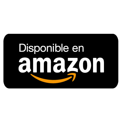Maca en Amazon Mexico