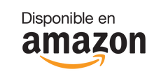 espirulina en Amazon