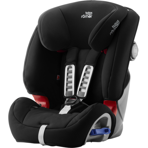Britax MULTI-TECH 3