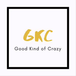 Good Kind of Crazy