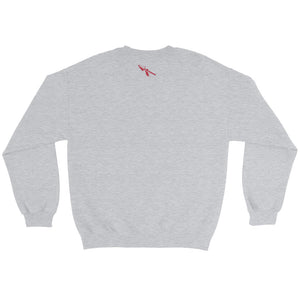 Indians Sweatshirt