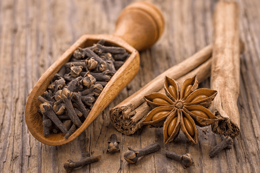 Derma Organics. Top clove benefits for hair and skin