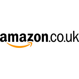 Derma Organics Distributors amazon.co.uk