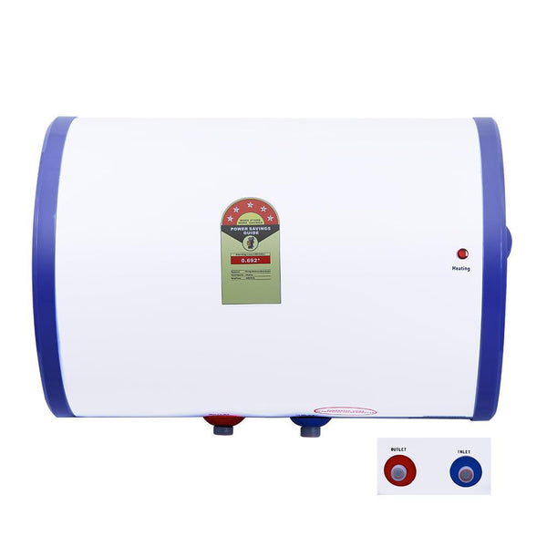 Water-Heater-Price-Online