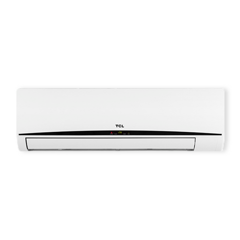 Air-Conditioners-Online