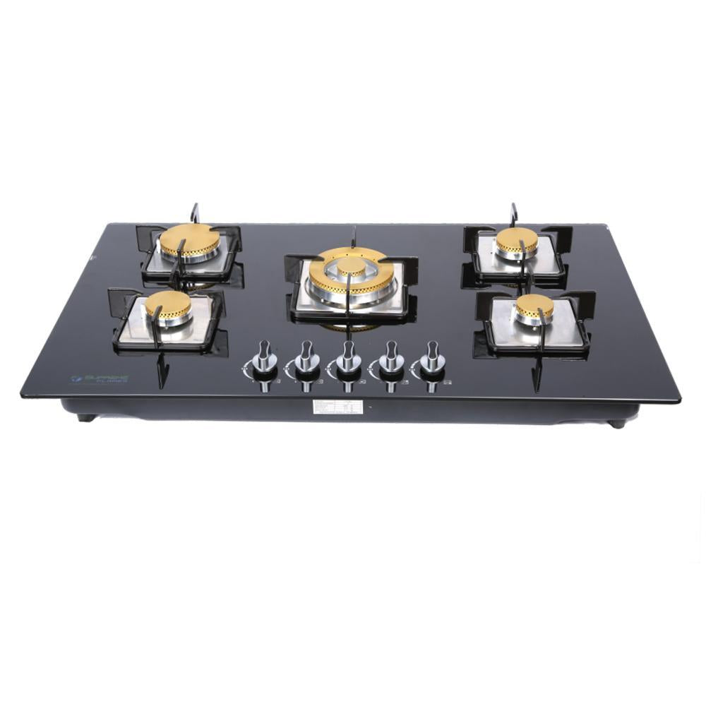 Kitchen-Hobs-Online-Price