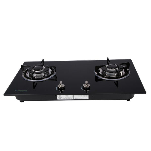 1bfee5803d Hobs Online-Buy Kitchen Hobs at Best Prices in India-Supreme Products