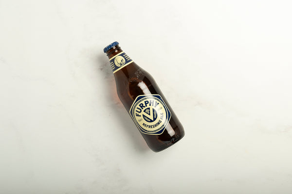Furphy Refreshing Ale