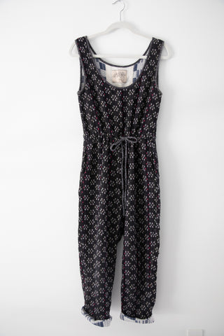Ace & Jig Uni Jumpsuit in Kasuri