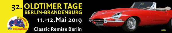 classic remise berlin oldtimer tage