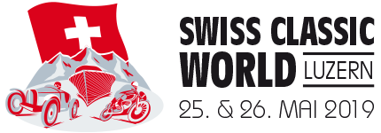 swiss classic world messe