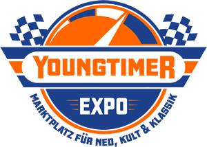 youngtimer expo auto messe