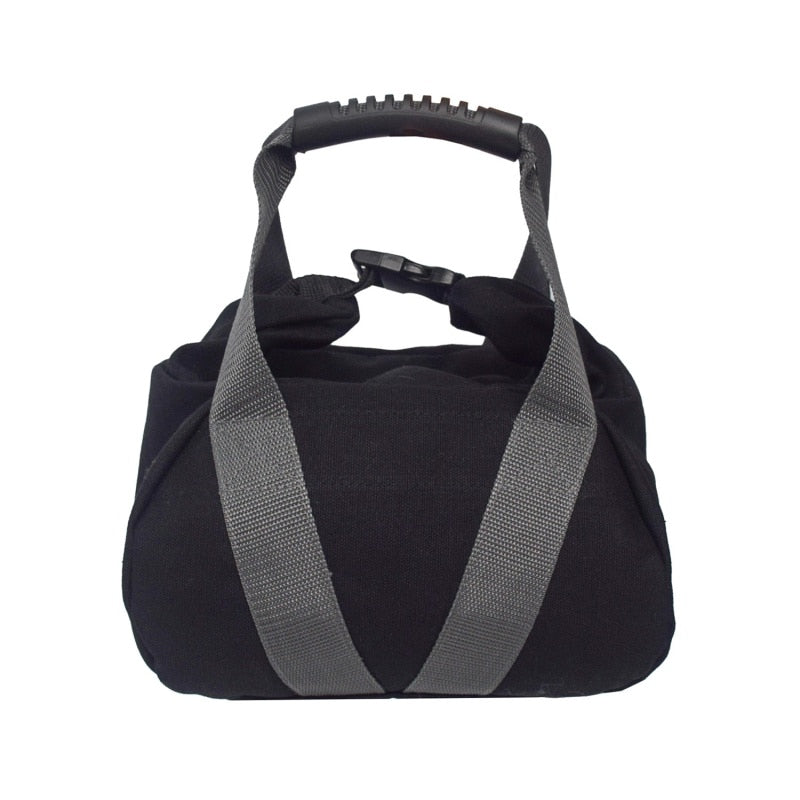 Adjustable Kettlebell Sandbag