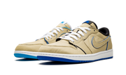 JORDAN 1 LOW LANCE MOUNTAIN