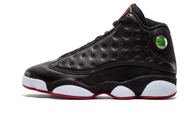 "JORDAN 13 ""PLAYOFFS"""