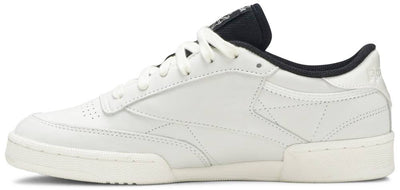 REEBOK SNEEZE X CLUB C REVENGE 'WHITE'