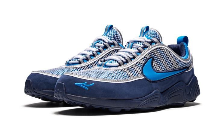 "NIKE AIR ZOOM SPIRIDON ""STASH"""