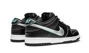 NIKE SB DUNK LOW OG BLACK DIAMOND