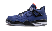 JORDAN 4 WNTR BG LOYAL BLUE