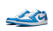 AIR JORDAN 1 LOW SB ERIC KOSTON