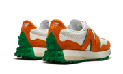 NEW BALANCE CASABLANCA ORANGE