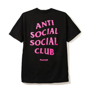 ANTI SOCIAL SOCIAL CLUB PLAYBOY 1.0