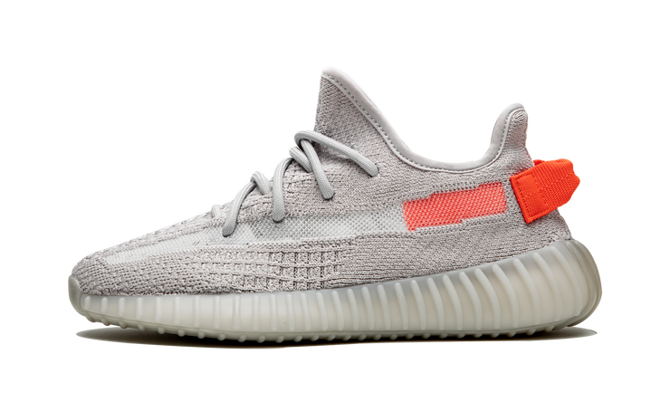 YEEZY 350 V2 TAIL LIGHT