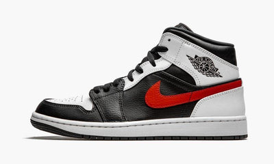 JORDAN 1 MID CHILE (LIMITED SALE)