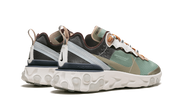 NIKE REACT 87 x UNDERCOVER MIST