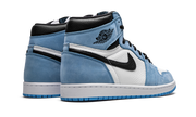 JORDAN 1 HIGH UNIVERSITY BLUE GS
