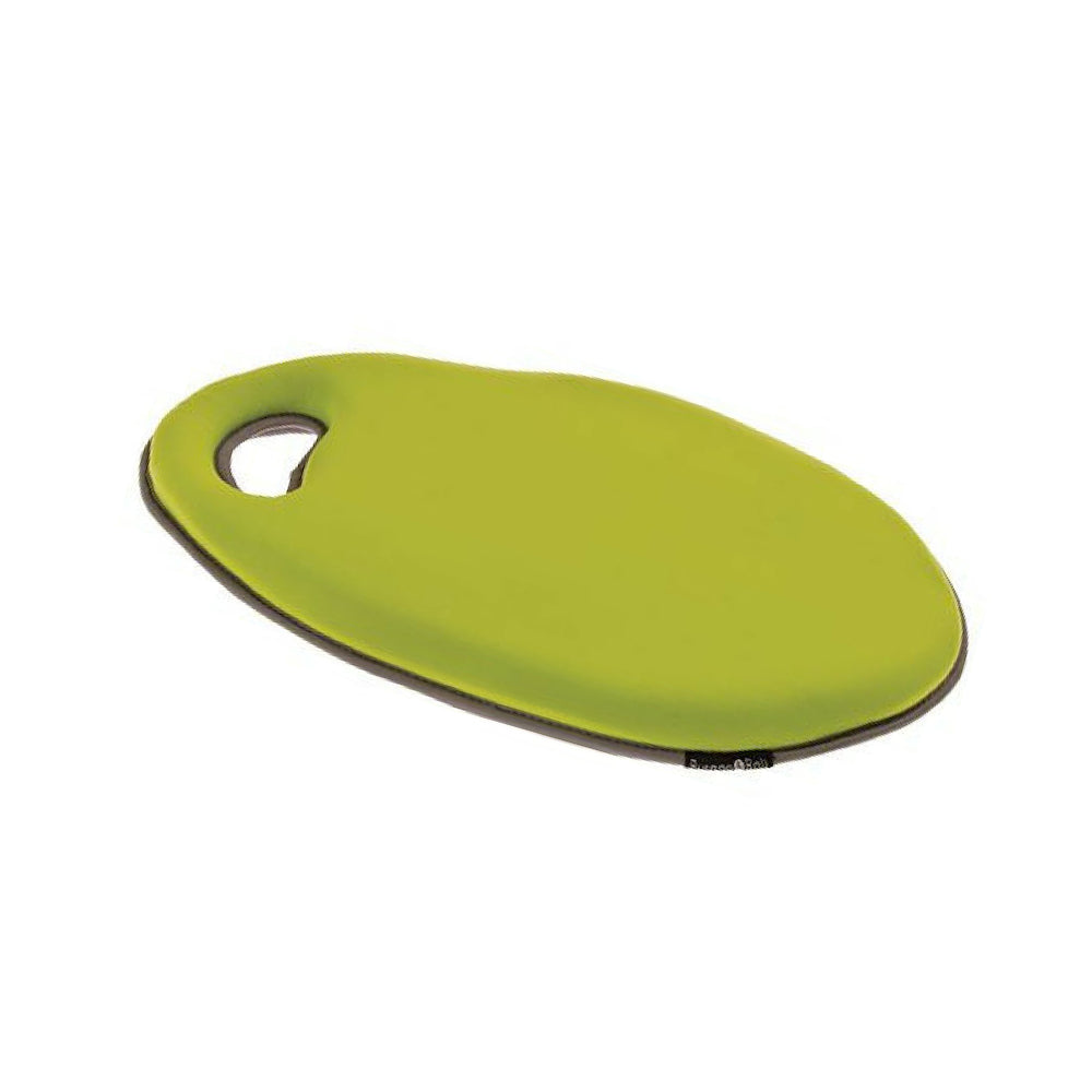 Kneelo® Kneeler - Gooseberry Colour