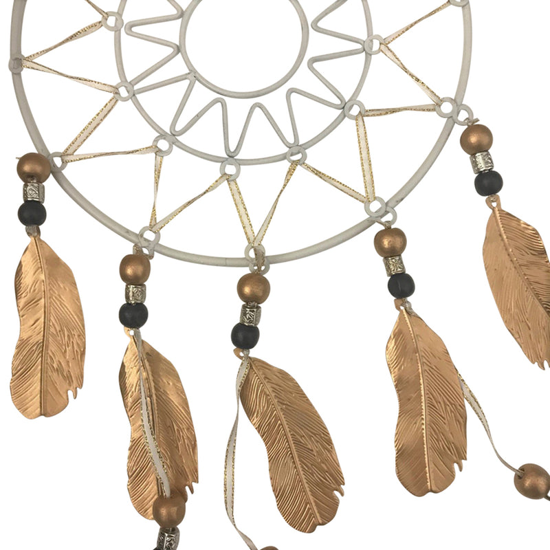 Hanging Dreamcatcher