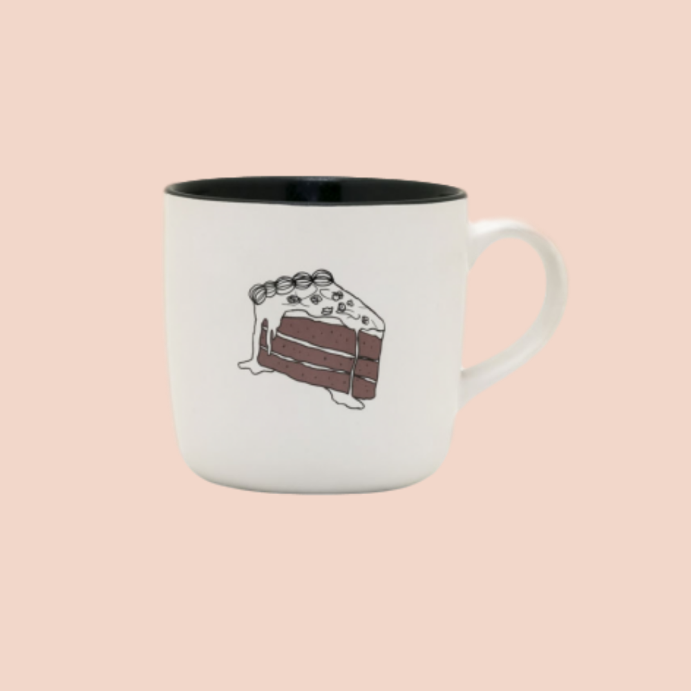 Cake Mug Recipease