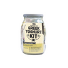 DIY Greek Yoghurt Kit