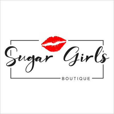 Sugar Girl's Boutique