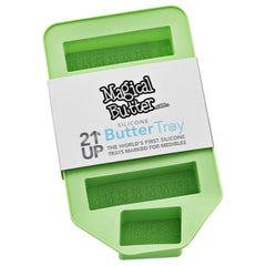 Magical Butter MB 21UP Butter Tray