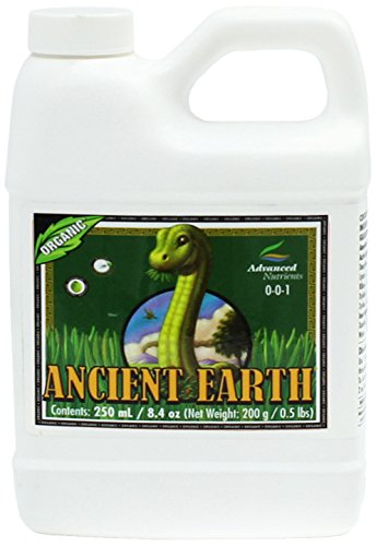Advanced Nutrients Ancient Earth Organic OIM